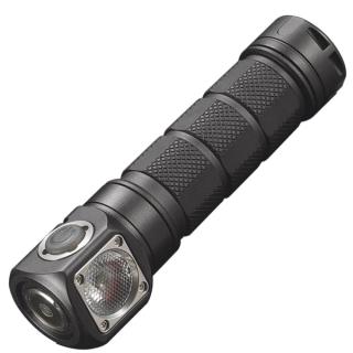 Skilhunt H03 RC LED-Winkeltaschenlampe für 36,20 Euro bei Gearbest