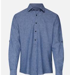 Joop Hemd 'Hennry-W' für nur 38,17 Euro inkl. Versand