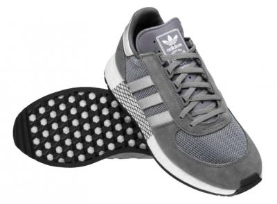 Adidas Originals MARATHONx5923 Sneaker für nur 52,99 Euro inkl. Versand
