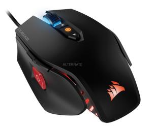 Outletpreis: Corsair Gaming Maus M65 PRO RGB für nur 35,89 Euro inkl. Versand