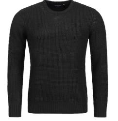 Brave Soul Slovak Herren Sweatshirt für nur 9,50 Euro inkl. Versand