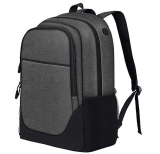 PUREBOX Laptop- oder Schulrucksack für nur 16,24 Euro inkl. Versand