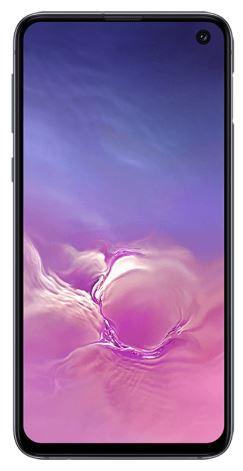 Top! MD Telekom green LTE mit 6GB für rechnerisch 21,99 Euro mtl. + Samsung Galaxy S10e Dual-SIM für nur einmalig 29,- Euro