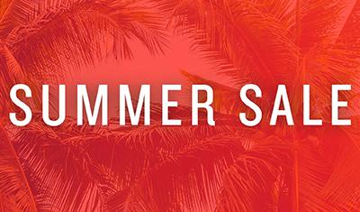 Großer Golden Summer Sale bei Tom Tailor mit bis zu 70% reduziert + 40% Extra-Rabatt