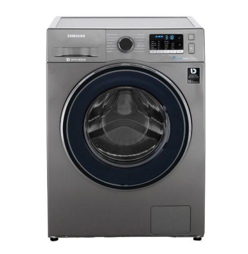 Samsung WW70J5435FX/EG Waschmaschine (7 kg, 1400 U/Min, A+++) für nur 399,- Euro inkl. Lieferung