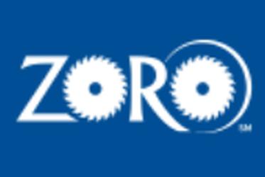 15% Rabatt auf Alles für Bad und Küche bei Zoro