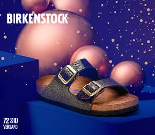 Birkenstock Sale für Damen, Herren und Kinder bei Veepee