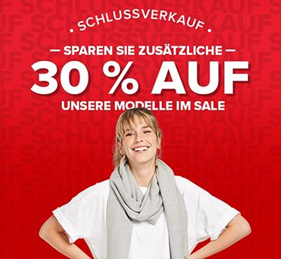 Bis zu 50% Rabatt im Sale bei Crocs + 30% Extra-Rabatt + kostenlose Lieferung