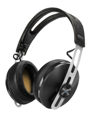 SENNHEISER 506250 MOMENTUM 2, Noise Cancelling, Wireless, Over-ear Kopfhörer für nur 179,- Euro inkl. Versandfür nur