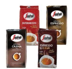 15% Rabatt auf Alles bei Kaffeevorteil.de