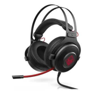 OMEN by HP Headset 800 für 40,89 Euro inkl. Versand als Outlet Deal