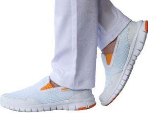 Kappa Malaga Sneaker Sportschuhe Slipper für nur 11,11 Euro inkl. Versand