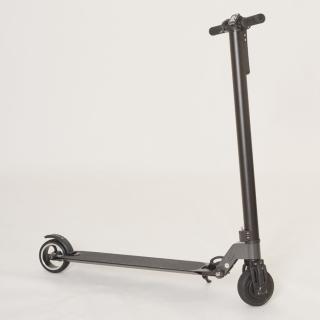 e4fun E-Scooter mit 250W Motor für nur 139,99 Euro