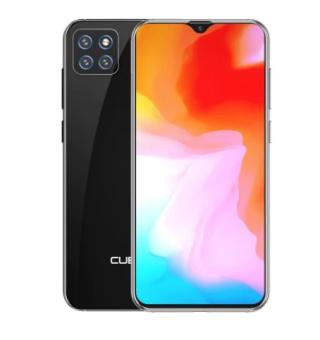 China-Smartphone Cubot X20 Pro mit 6GB Ram und 128GB Speicher für nur 144,41 Euro