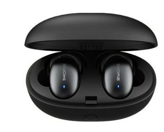 Xiaomi 1MORE TWS In-Ears für 55,79 Euro inkl. Versand aus Deutschland