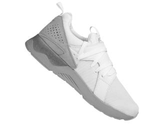 ASICS Gel-Lyte V Sanze Sneaker H817L-0196 für nur 43,94 Euro inkl. Versand