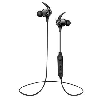 Boltune BT-BH001 Bluetooth Sportkopfhörer mit bis zu 16 Stunden Akkulaufzeit für 19,59 Euro