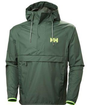 Helly Hansen Loke Packable Anorak (Regenjacke) für nur 47,93 Euro inkl. Versand (verschiedene Farben verfügbar)