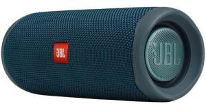 JBL Flip 5 Ocean Blue für nur 81,51 Euro inkl. Versand