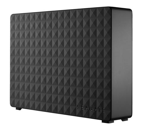SEAGATE Expansion Desktop externe 8 TB HDD 3,5 Zoll Festplatte ab nur 109€