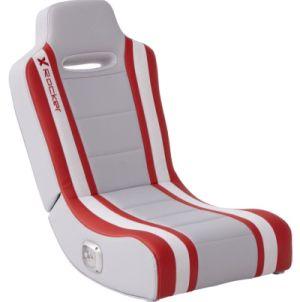 X Rocker Shadow 2.0 Floor Rocker, Gaming-Stuhl für nur 70,89 Euro inkl. Versand