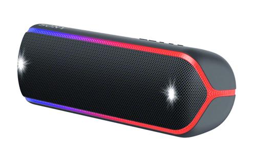 SONY SRS-XB32 Bluetooth Lautsprecher für nur 75,05 Euro inkl. Versand