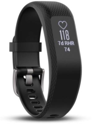 Garmin vivosmart 3 Fitness-Tracker für nur 33,- Euro inkl. Versand