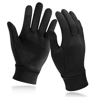 Unigear Touchscreen Handschuhe für 6,99 Euro bei Amazon