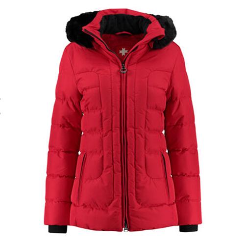 WELLENSTEYN Damen Jacke Belvitesse Medium für nur 164,15 Euro inkl. Versand