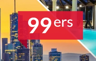Netto 99er Hotelgutschein für 2 Personen und 3 Tage in über 100 Hotels für nur 99,98 Euro