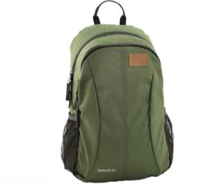 Easy Camp Detroit Artichoke Green Rucksack für nur 20,98 Euro inkl. Versand