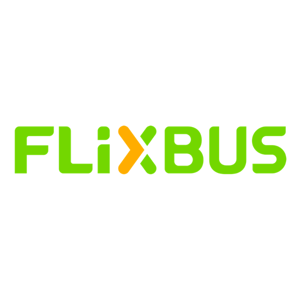 Geht noch! FlixBus – FlixDeal: Alle Reiseziele für 14,- Euro!