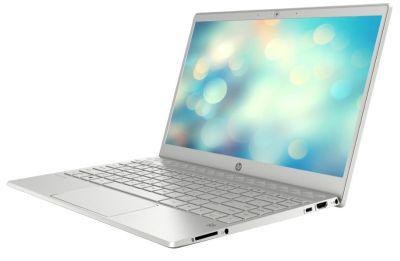 HP Pavilion 13-an1230ng 13,3″ Full HD Notebook (Intel Core i5) für nur 636,26 Euro inkl. Versand