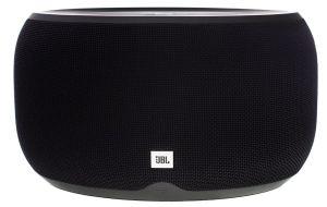 JBL Link 300 Lautsprecher mit Sprachsteuerung und Google Assistant für nur 129,99 Euro inkl. Versand