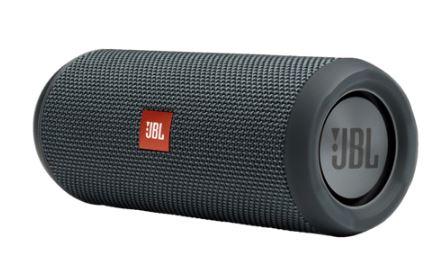 JBL Flip Essential Bluetooth Lautsprecher (2x 8 Watt, Wasserfest) nur 53,61 Euro inkl. Versand