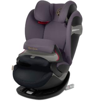 cybex GOLD Kindersitz Pallas S-Fix für nur 170,99€ inkl. Versand