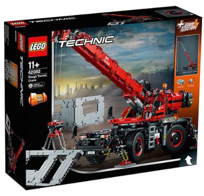 -10% Rabatt auf Alles von Lego bei MyToys