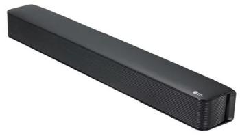 LG SK1 Heimkinosystem für nur 69,90 Euro inkl. Versand