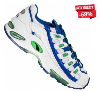 PUMA Cell Endura Patent 98 Sneaker 369633-01 für nur 48,94 Euro inkl. Versand