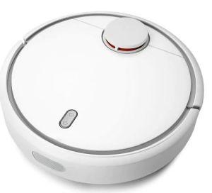 Xiaomi Mi Smart Home Roboter-Staubsauger für nur 206,11 Euro inkl. Versand