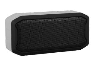 Knaller! Mbuynow Bluetooth Speaker mit 8 Stunden Akkulaufzeit und Mikrofon für 6,37 Euro