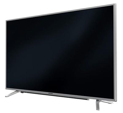 Top! 32 Zoll GRUNDIG GFS 6728 Full HD Smart TV für nur 149,- Euro inkl. Lieferung