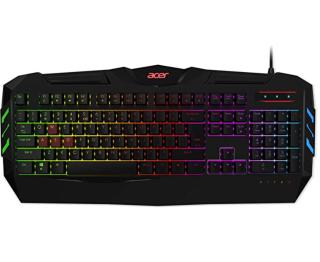 Acer Nitro Gaming Tastatur für nur 21,98 Euro inkl. Versand