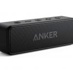 Anker SoundCore 2 Bluetooth Lautsprecher für 27,99€ inkl. Versand