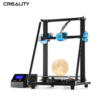 Creality CR-10 V2 FDM 3D-Drucker für 319,99€ inkl. Versand aus Deutschland