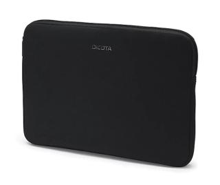 DICOTA Perfect Skin Schutzhülle für Notebooks bis 13.3 Zoll nur 13,98 Euro