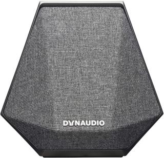 Dynaudio Music 1 Lautsprecher ab 289,- Euro