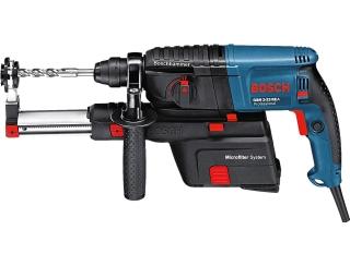 Bosch Professional Bohrhammer GBH 2-23 REA für nur 159,99 Euro inkl. Versand bei Obi