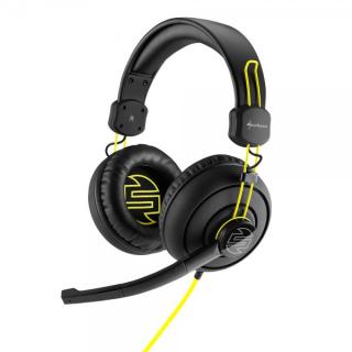 Sharkoon SHARK ZONE H10 Headset für nur 18,89 Euro