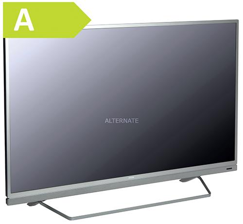 Philips 49PUS7503/12 UltraHD LED-Fernseher mit Ambilight für nur 465,99 Euro (statt 717,- Euro)